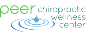 Peer Chiropractic Wellness Center